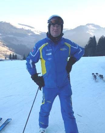 ski-instructor-michael-floyd-cropped-for-blog