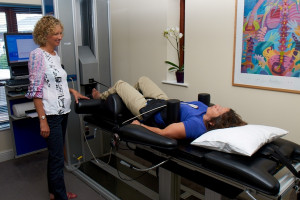IDD Therapy Disc Treatment