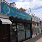 Enfield Osteopathic Clinic