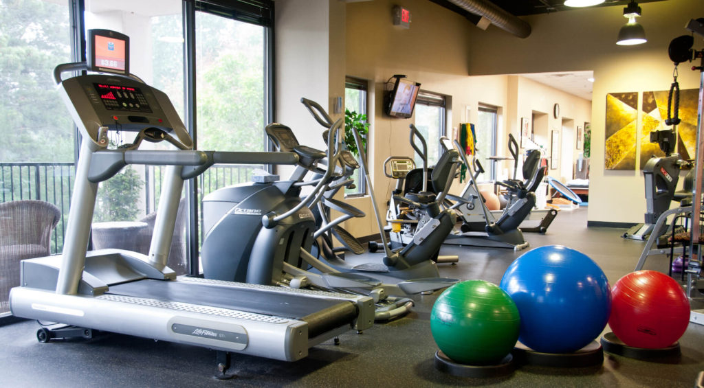 medical-fitness-center-atlanta_georgia