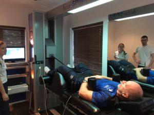 IDD Therapy at 10 Bridge Physiotherapy